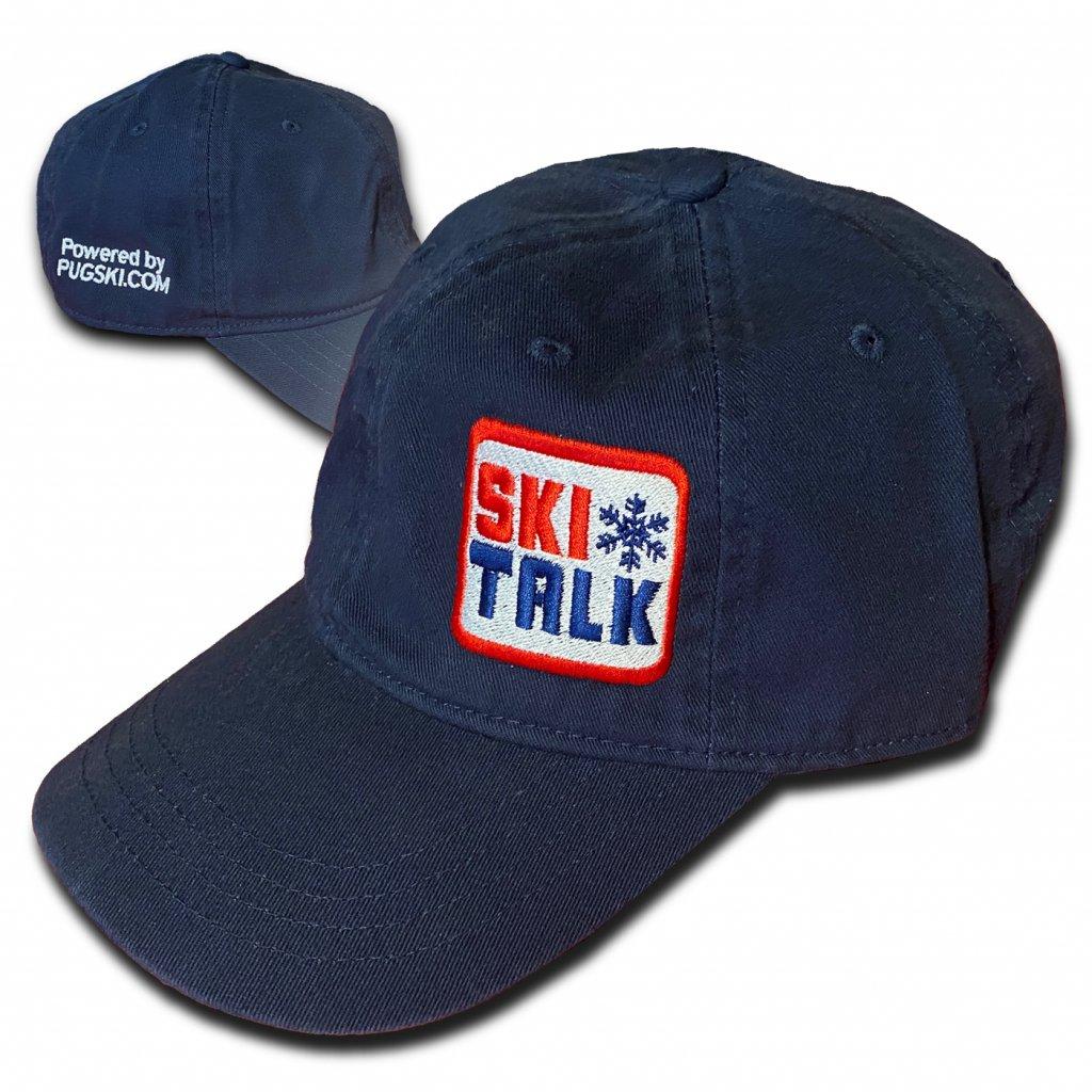 SkiTalk-SKI-TALK-hat-Pugski.jpg